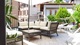 Holiday home 1270294 for 18 persons in Toscolano-Maderno