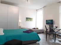 Studio 1270446 for 2 adults + 2 children in Toscolano-Maderno