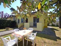 Holiday home 1270570 for 8 persons in Lido delle Nazioni