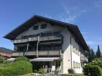 Holiday apartment 1270863 for 4 persons in Bad Wiessee