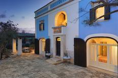 Vakantiehuis 1270954 voor 10 personen in Ostuni