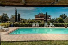 Ferienwohnung 1270956 für 4 Personen in Monterotondo Marittimo
