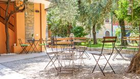 Studio 1271007 for 2 persons in Toscolano-Maderno