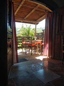 Ferienwohnung 1271009 für 4 Personen in Alcuéscar