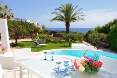 Maison de vacances 1271347 pour 8 personnes , Cala d'Or