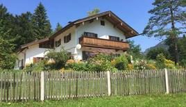 Holiday apartment 1271616 for 3 adults + 1 child in Schliersee