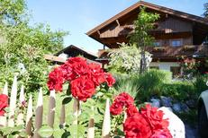 Holiday apartment 1271686 for 4 persons in Schliersee