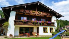 Holiday apartment 1272068 for 2 adults + 2 children in Kreuth