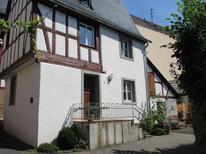 Maison de vacances 1272392 pour 2 personnes , Ellenz-Poltersdorf