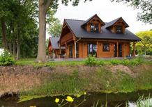 Holiday home 1272410 for 6 persons in Den Ham