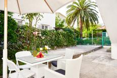 Holiday apartment 1272411 for 5 persons in Tivat