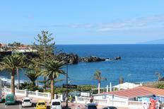 Holiday apartment 1272427 for 2 adults + 2 children in Santiago del Teide