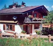 Holiday apartment 1272546 for 4 persons in Rottach-Egern