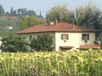 Ferienhaus 1272551 für 12 Personen in Reggello