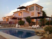 Casa de vacaciones 1272557 para 4 personas en Moratalla