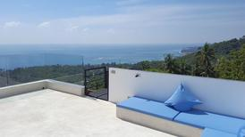 Holiday home 1272564 for 4 persons in Koh Samui