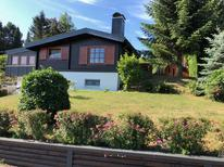 Ferienhaus 1272576 für 4 Personen in Barbis