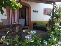 Studio 1272581 för 3 personer i Alcuéscar
