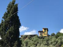 Appartement de vacances 1272591 pour 4 personnes , Massarosa
