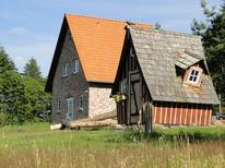 Maison de vacances 1272604 pour 4 adultes + 2 enfants , Bispingen