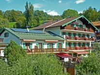 Holiday apartment 1272859 for 2 persons in Tegernsee