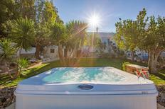 Holiday home 1272941 for 2 persons in Ostuni