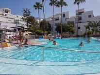 Ferienwohnung 1272967 für 6 Personen in Costa Adeje