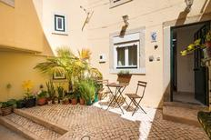 Holiday apartment 1272978 for 3 persons in Lisbon