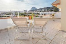 Holiday apartment 1273181 for 6 persons in Jávea