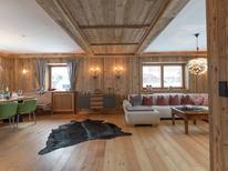 Ferienhaus 1273182 für 10 Personen in Ellmau