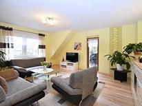 Appartement 1273187 voor 4 personen in Floh-Seligenthal