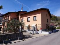 Holiday apartment 1273217 for 2 persons in Carlazzo