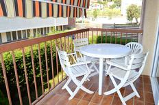 Holiday apartment 1273236 for 6 persons in Tossa de Mar