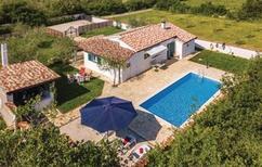 Ferienhaus 1273300 für 4 Personen in Fažana-Surida