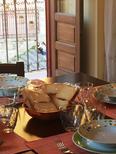 Appartamento 1273411 per 4 adulti + 1 bambino in Cefalù