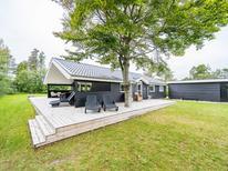 Ferienhaus 1273635 für 6 Personen in Henne