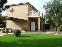 Holiday home 1273647 for 6 persons in Vandellòs i l'Hospitalet de l'Infant