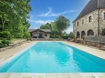 Ferienhaus 1273651 für 8 Personen in Sainte-Trie