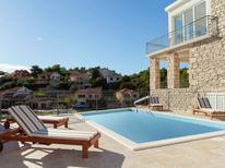 Ferienhaus 1273658 für 17 Personen in Vela Luka
