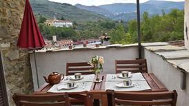 Maison de vacances 1273690 pour 4 personnes , Borgomaro