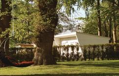 Ferienhaus 1273729 für 3 Personen in Klein Strömkendorf