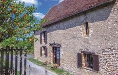 Villa 1273749 per 4 persone in Auriac-du-Périgord