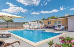Villa 1273759 per 6 persone in Sikici
