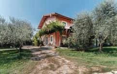 Appartement de vacances 1273768 pour 5 personnes , Corno di Rosazzo
