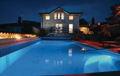 Ferienhaus 1273780 für 8 Personen in Izola