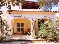 Appartement de vacances 1273816 pour 6 personnes , Orosei-Sos Alinos