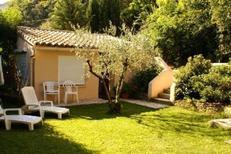 Mieszkanie wakacyjne 1273823 dla 7 osoby w Vaison-la-Romaine