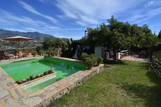 Holiday home 1273824 for 2 persons in Torrox