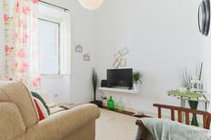 Holiday apartment 1273937 for 3 persons in Lisbon