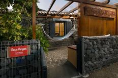 Ferienhaus 1274370 für 2 Erwachsene + 1 Kind in Prazeres